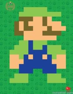 poster_set_2013_elite_big_2 Club Nintendo 2013 Elite Status Gift Announcement Club Nintendo 2013 Elite Status Gift Announcement poster set 2013 elite big 2