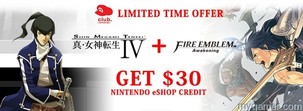 smt4_ad Shin Megami Tensei IV Now Available at Retail and Digitally Shin Megami Tensei IV Now Available at Retail and Digitally smt4 ad
