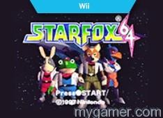 star_fox_64