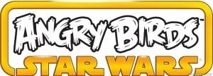 ABSW_Logo