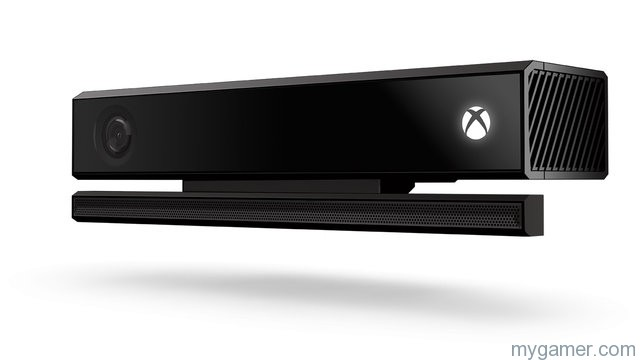What happens if the new Kinect with Xbox One Breaks? What happens if the new Kinect with Xbox One Breaks? Xbox One Kinect