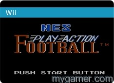 nes_play_action_football Club Nintendo August 2013 Summary Club Nintendo August 2013 Summary nes play action football