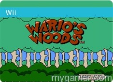 warios_woods Club Nintendo August 2013 Summary Club Nintendo August 2013 Summary warios woods