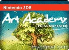 art_academy_first_semester