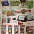 Gamestop 2013 Black Friday Ad Leaked! Gamestop 2013 Black Friday Ad Leaked! Gamestop Black Friday 2013 1