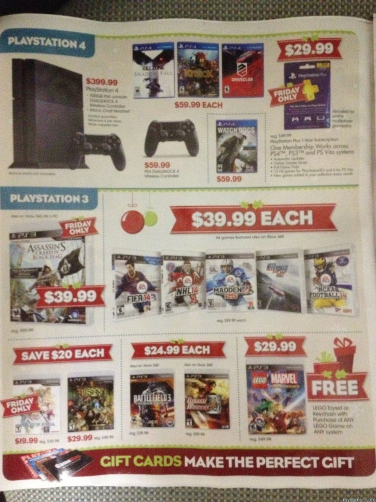 Page8 Gamestop 2013 Black Friday Ad Leaked! Gamestop 2013 Black Friday Ad Leaked! Gamestop Black Friday 2013 8 768x1024