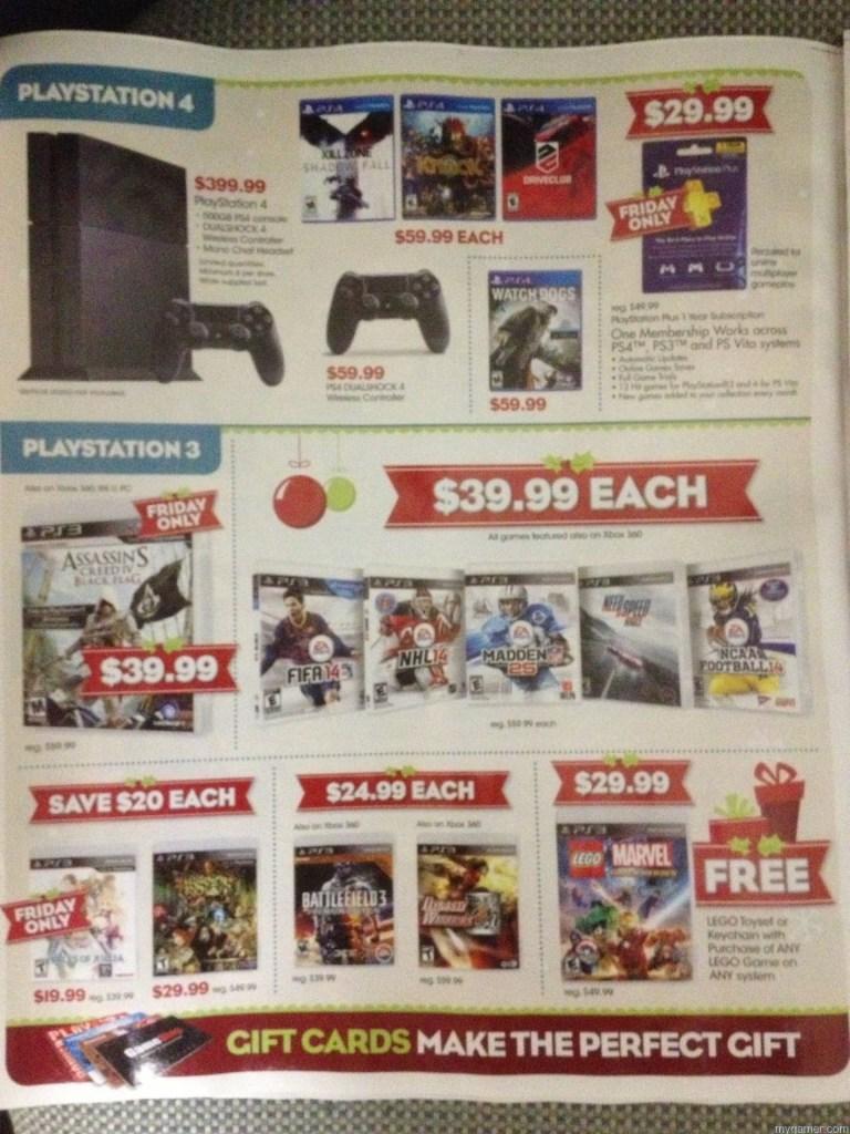 Page8 Gamestop 2013 Black Friday Ad Leaked! Gamestop 2013 Black Friday Ad Leaked! Gamestop Black Friday 2013 8 768x1024