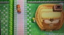 Zelda Bee 10 Tips for Playing Zelda A Link Between Worlds 10 Tips for Playing Zelda A Link Between Worlds Zelda Bee 300x164
