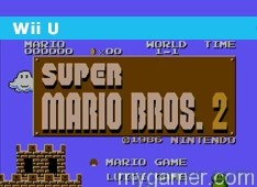 super_mario_bros_lost_levels