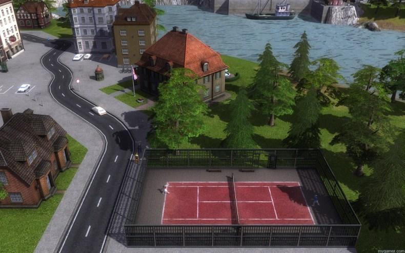 CitiesinMotion Image5