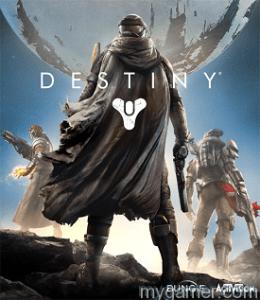 Destiny_box_art Top 10 most anticipated games of 2014 Top 10 most anticipated games of 2014 Destiny box art