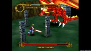 Changing name MonkeyPaw's Week 2 of PSONE Retro Round Up Sees Release of Lucifer Ring MonkeyPaw's Week 2 of PSONE Retro Round Up Sees Release of Lucifer Ring LuciferRing 006 1024x576 300x168