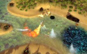 Naval Warfare 10 Good Steam Games for $5 10 Good Steam Games for $5 Naval Warfare 300x185