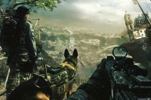 call-of-duty-ghosts-campaign Call of Duty: Ghosts Review Call of Duty: Ghosts Review call of duty ghosts campaign 300x200