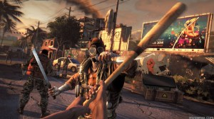 dying_light_2 Top 10 most anticipated games of 2014 Top 10 most anticipated games of 2014 dying light 2