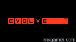 Evolve preview Evolve preview Preview cover Evolve1