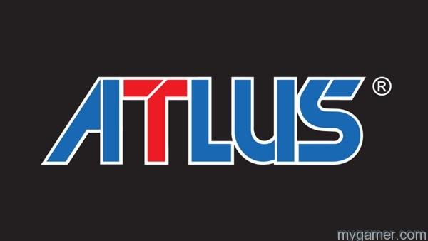 atlus logo