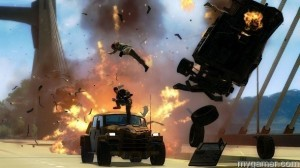 JustCause2-Steam Just Cause 2: Multiplayer Mod Review Just Cause 2: Multiplayer Mod Review JustCause2 Steam 300x168