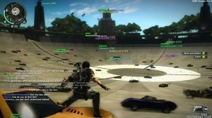 maxresdefault Just Cause 2: Multiplayer Mod Review Just Cause 2: Multiplayer Mod Review maxresdefault 300x168