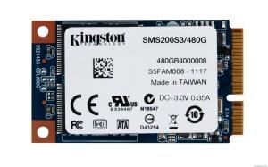 ms200_480GB