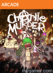 CharlieMurderBoxArt Xbox Live's Games for Gold June 2014 Titles Announced Xbox Live's Games for Gold June 2014 Titles Announced CharlieMurderBoxArt