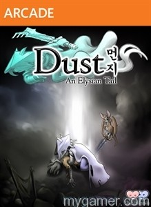 Dust Xbox Live Games For Gold May 2014 Announced Xbox Live Games For Gold May 2014 Announced Dust