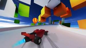 Jet Car Stunts2