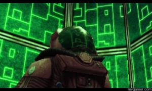 Moon Chronicles Cutscene 01