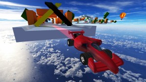 jet car stunts 81277 1563379