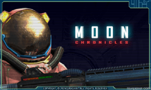 moon chronicles art1