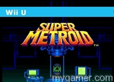 super_metroid_wiiu
