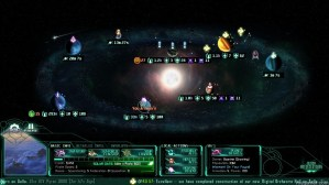 the last federation steam screenshot 07