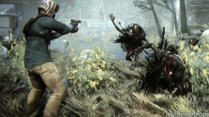 Nethers enemy characters in Nether MMORPG Nether (PC) Review Nether (PC) Review 617x 300x168