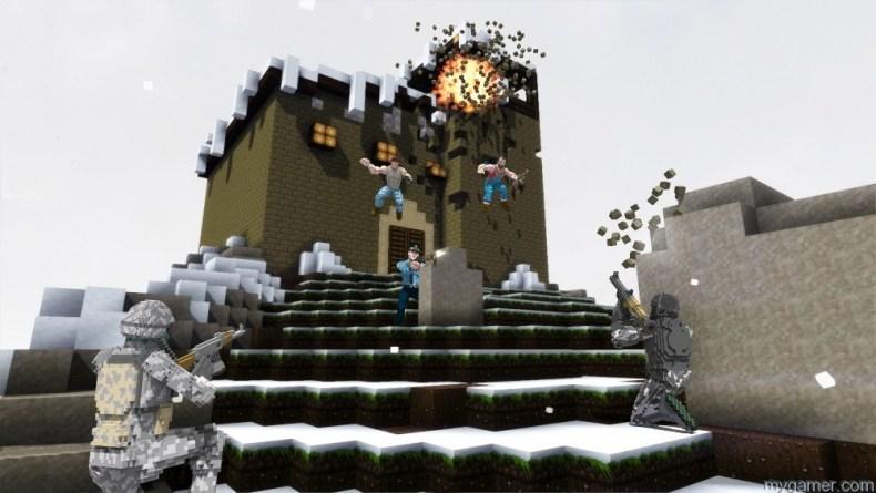 BlockStorm TwoCastles1