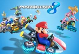 Mario Kart 8 Tips, Tricks, Hints and Secrets Mario Kart 8 Tips, Tricks, Hints and Secrets Mairo Kart 8