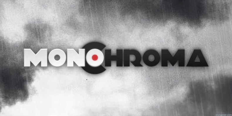 Monochroma Review Monochroma Review mono feature logo
