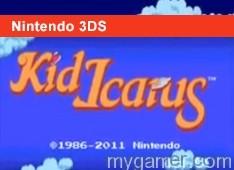 3d_classics_kid_icarus Club Nintendo July 2014 Summary Club Nintendo July 2014 Summary 3d classics kid icarus