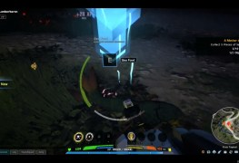 Mygamer Streaming Cast Awesome Blast! Firefall! Mygamer Streaming Cast Awesome Blast! Firefall! firefall