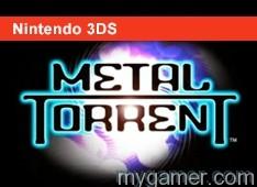 metal_torrent Club Nintendo July 2014 Summary Club Nintendo July 2014 Summary metal torrent