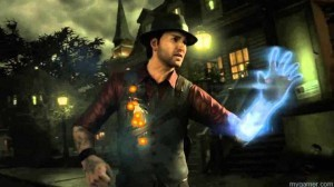 murdered-soul-suspect Murdered: Soul Suspect (Xbox One) Review Murdered: Soul Suspect (Xbox One) Review murdered soul suspect 300x168