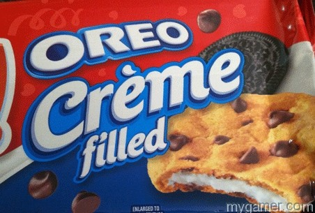 Gamer's Gullet - Chewy Chips Ahoy Oreo Crème Filled Review Gamer's Gullet – Chewy Chips Ahoy Oreo Crème Filled Review Chips Ahoy Oreo Box1