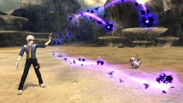 Combat in Tales of Xillia 2 Tales of Xillia 2 (PS3) Review Tales of Xillia 2 (PS3) Review Combat in Tales of Xillia 2