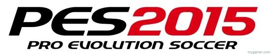 PES2015 Full Logo_CMYK_仮_0508_2 PES 2015 Kicks Off Nov 11 PES 2015 Kicks Off Nov 11 PES2015 Full Logo RGB 1024x204