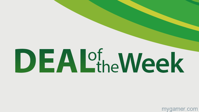 Xbox Deals With Gold of the Week September 1, 2015 Xbox Deals With Gold Week of September 1, 2015 Xbox Livedeal of the week