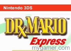 dr-mario-express-3ds Club Nintendo August 2014 Summary Club Nintendo August 2014 Summary dr mario express 3ds