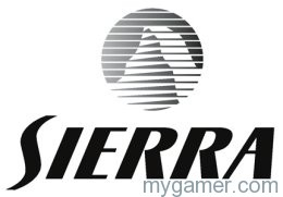 Sierra Is Back and Planning New Geometry Wars and King's Quest Sierra Is Back and Planning New Geometry Wars and King's Quest sierra 1