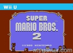 super-mario-bros-2-wiiu Club Nintendo August 2014 Summary Club Nintendo August 2014 Summary super mario bros 2 wiiu
