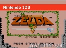 legend-of-zelda-3ds Club Nintendo September 2014 Summary Club Nintendo September 2014 Summary legend of zelda 3ds