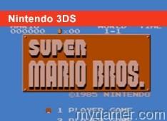 super-mario-bros-3ds