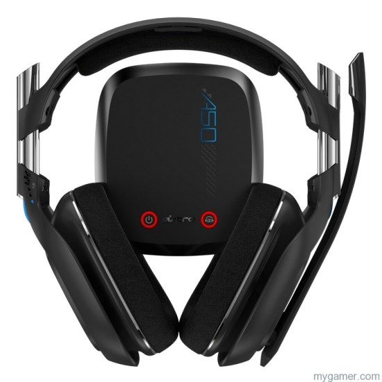 A50-WIRELESS-HEADSET-ASTRO-GEN2-PS4-BLACKBLUE-BUNDLE_primary_1 Gen 2 of Astro Headsets Now Fully Compatible with New Gen Systems Gen 2 of Astro Headsets Now Fully Compatible with New Gen Systems A50 WIRELESS HEADSET ASTRO GEN2 PS4 BLACKBLUE BUNDLE primary 1